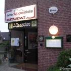 Foto zu Restaurant Am Niedertor in der Albert-Mooren-Halle: