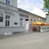 Bild von Gaststätte Ebel