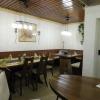 Bild von Balkan-Restaurant Hansa Keller