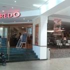 Foto zu Maredo: Maredo RRZ