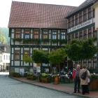 Foto zu Hotel Stolberger Hof: Hotel Stolberger Hof