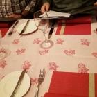 Foto zu Forelle · Historische Weinstube: Historische Weinstube Forelle