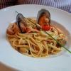 Bild von Restaurant Bürgerreuth