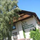 Foto zu Hotel-Restaurant Mönch's Lamm: