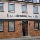 Foto zu Brandenburger Hof: