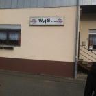 Foto zu WAS  · Wirtshaus am Sportplatz: