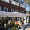 Bild von Hotel Holsteiner Hof in Timmendorfer Strand/ Ostsee