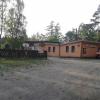 Bild von Räuberhütte