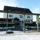 Foto zu Gaststätte Zum Tierpark: