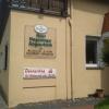 Bild von Restaurant Haus Hagemeyer-Singenstroth