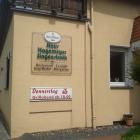 Foto zu Restaurant Haus Hagemeyer-Singenstroth: