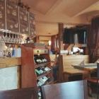Foto zu Pizzeria Da Vito: