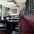 Restaurant Bistro Gleis 3