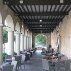 Foto zu Restaurant Bistro Gleis 3: