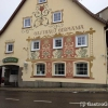 Bild von Gasthaus Germania