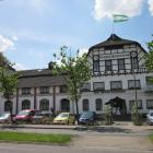 Foto zu Hotel Fährhaus Kirschenland: