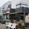 Bild von Eiscafe Dolomiti