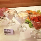 Foto zu Plantenhoff Café: