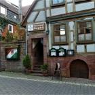 Foto zu Gaststätte Zum Burgtörle: