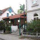 Foto zu Gaststätte Rosis Braustübchen: