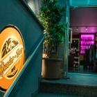 Foto zu Wunder-Bar: Bar Eingang