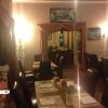 Restaurantraum