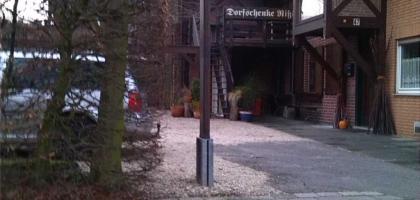 Bild von Dorfschänke Rißdorf