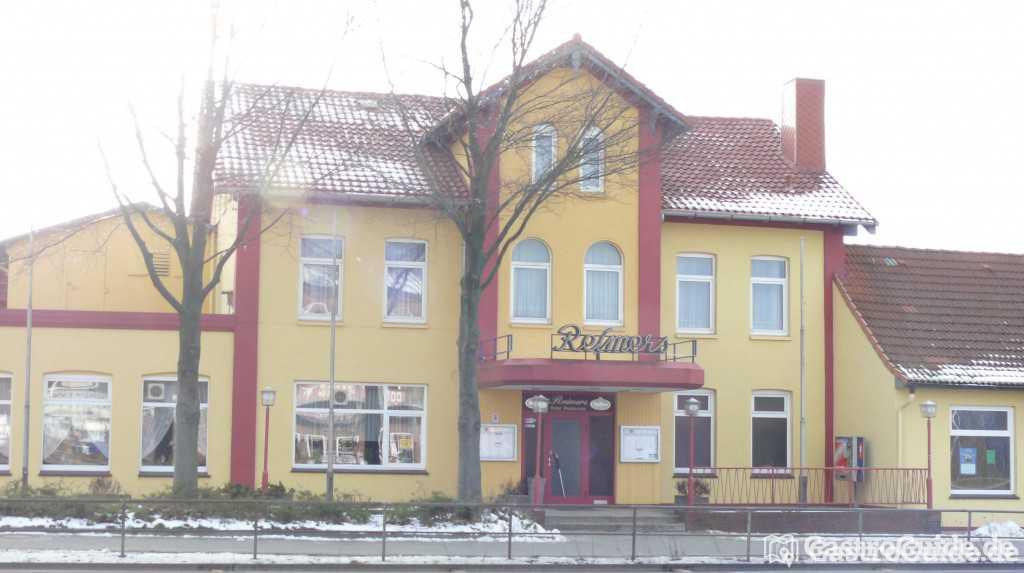 Reimers Kiel