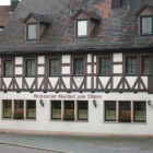 Foto zu Gasthof Zum Löwen: