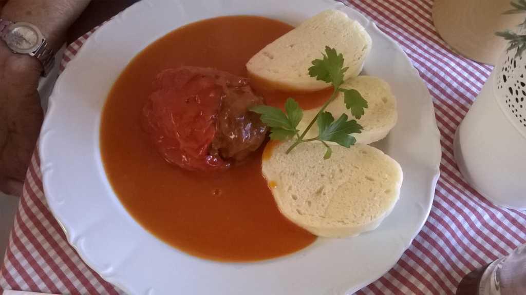 Gastroguide Hessen Bewertungen