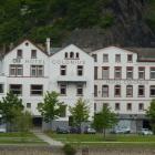Foto zu Hotel Colonius: