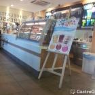 Foto zu McDonald's: McCafe
