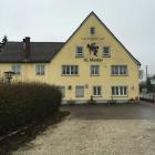 Foto zu Landgasthof St. Martin: