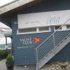 Bild von Yachtclub Restaurant