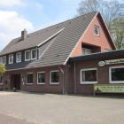 Foto zu Zur Sprengeler Mühle: