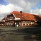 Foto zu Ostfriesischer Hof: