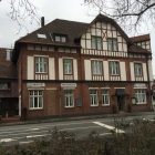Foto zu Restaurant im Hotel Jägerhof Einhaus: