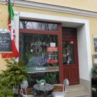 Foto zu Pizzeria Portofino: