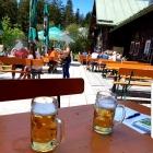 Foto zu Berghütte Schareben: .