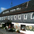 Foto zu Lampelburg: lampelburg