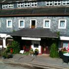 Foto zu Lampelburg: hotel lampelburg
