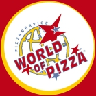 Foto zu World of Pizza Ludwigsfelde: