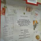 Foto zu Bürgersaal Guxhagen: