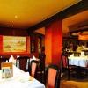 Bild von Restaurante Lantica