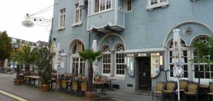 fotos enchilada restaurant bar in 76133 karlsruhe innenstadt west. Black Bedroom Furniture Sets. Home Design Ideas