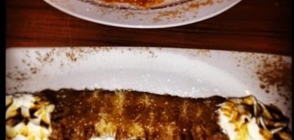 Bild von Enchilada