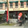 Bild von Yamas - Mezé Restaurant & Weinbar