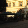 Bild von Gaststätte Schloß Marktbreit