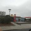 Bild von Autobahn Servicebetrieb, Raststätte Feucht Feucht-Ost Autobahnraststätte