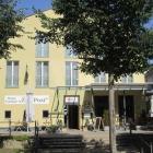 Foto zu Restaurant Kobis - Gasthof zur Post: